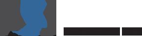 nsjbio Logo